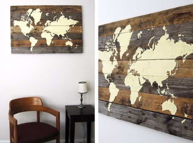 30-idea-diy-change-old-wood-8