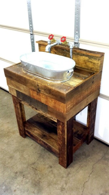 30-ideas-for-repurposing-old-pallet-wood-10
