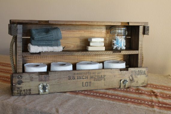 30-ideas-for-repurposing-old-pallet-wood-11