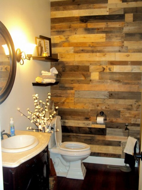 30-ideas-for-repurposing-old-pallet-wood-12