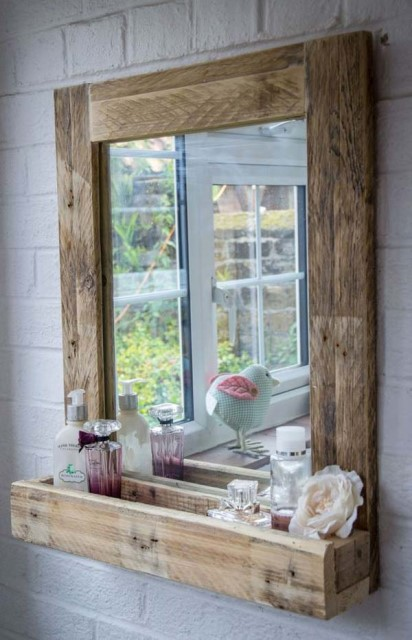 30-ideas-for-repurposing-old-pallet-wood-13