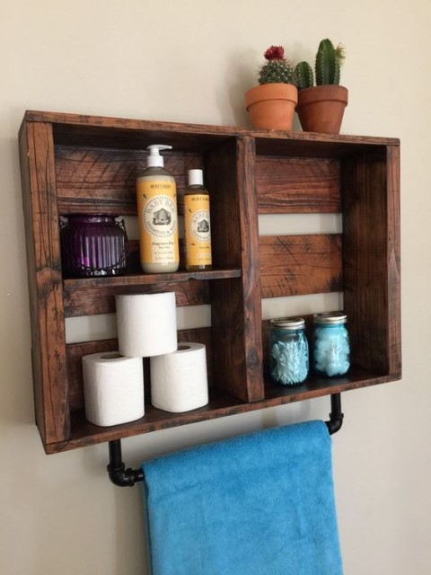 30-ideas-for-repurposing-old-pallet-wood-16