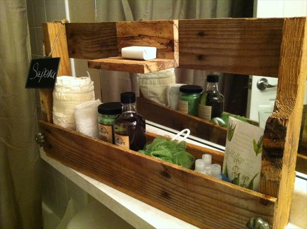 30-ideas-for-repurposing-old-pallet-wood-30