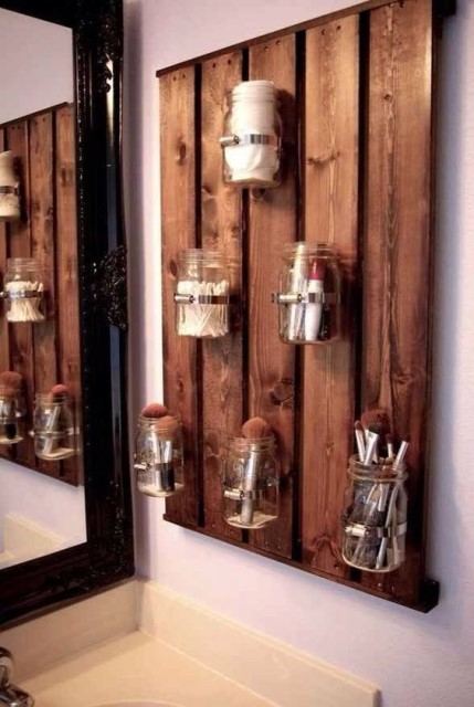 30-ideas-for-repurposing-old-pallet-wood-5