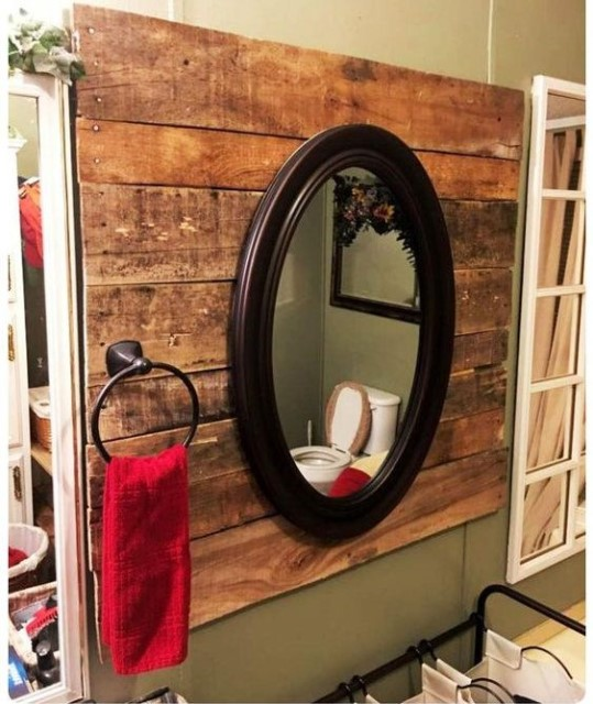 30-ideas-for-repurposing-old-pallet-wood-6