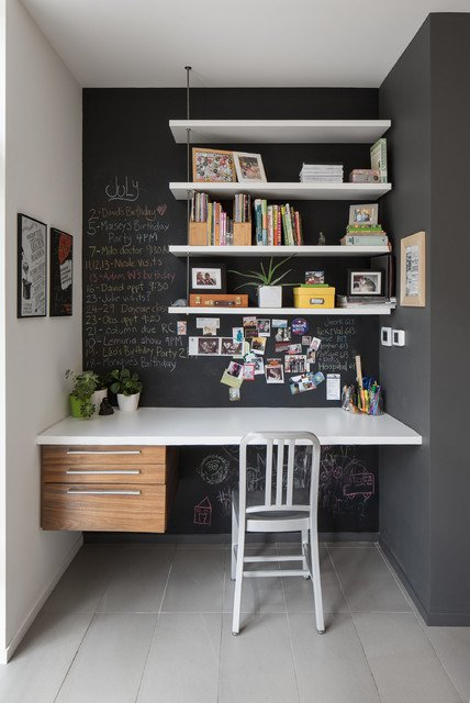 31-study-space-that-abound-with-simplicity-6