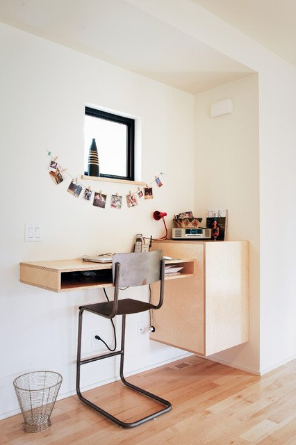 31-study-space-that-abound-with-simplicity-9