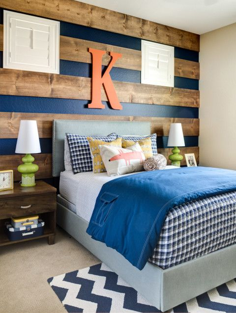 31-very-cool-kids-room-ideas-10