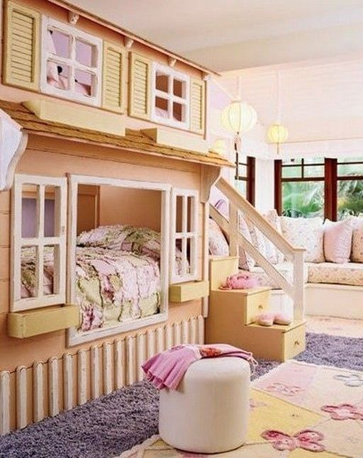 31-very-cool-kids-room-ideas-11