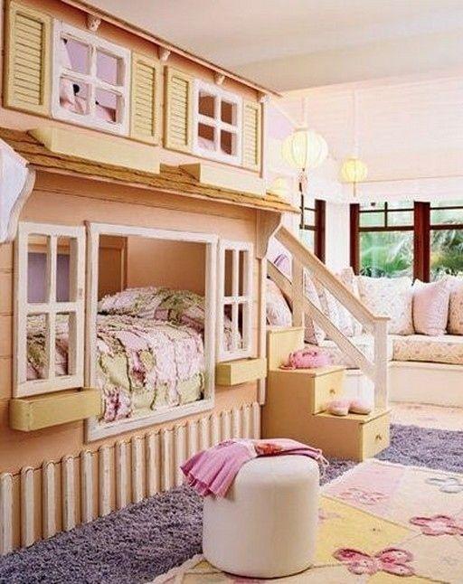31-very-cool-kids-room-ideas-11