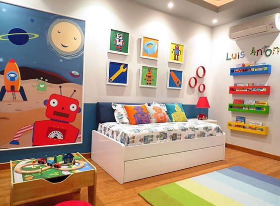 31-very-cool-kids-room-ideas-12