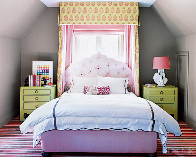 31-very-cool-kids-room-ideas-13