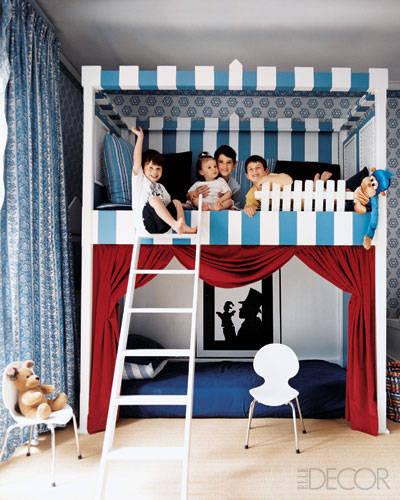 31-very-cool-kids-room-ideas-14