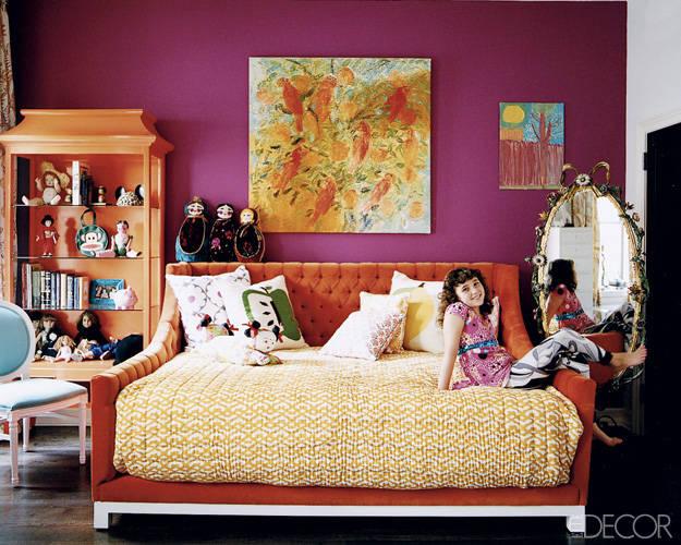 31-very-cool-kids-room-ideas-15