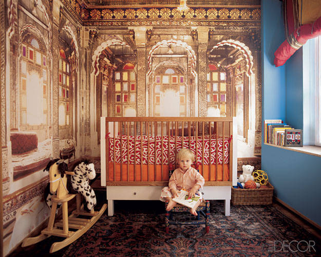 31-very-cool-kids-room-ideas-16