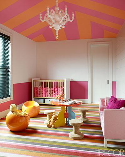 31-very-cool-kids-room-ideas-18