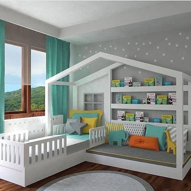 31-very-cool-kids-room-ideas-2