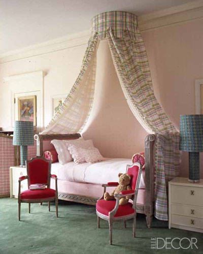 31-very-cool-kids-room-ideas-20