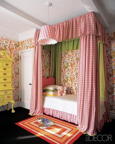 31-very-cool-kids-room-ideas-22