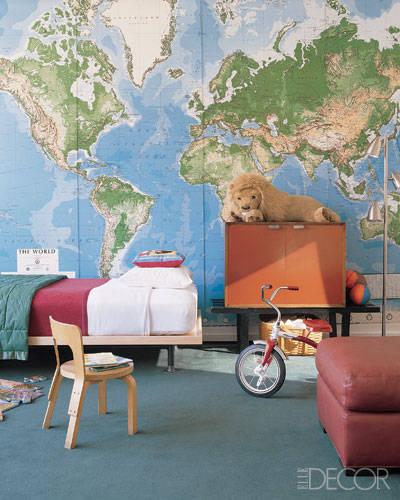 31-very-cool-kids-room-ideas-23