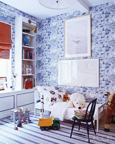 31-very-cool-kids-room-ideas-25