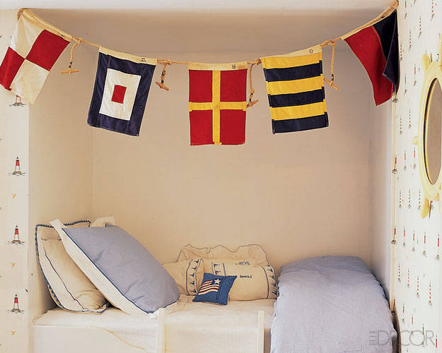 31-very-cool-kids-room-ideas-26