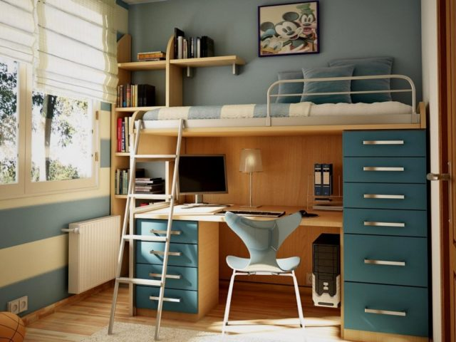 31-very-cool-kids-room-ideas-3