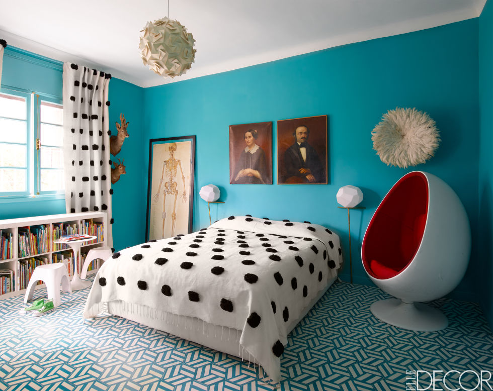 31-very-cool-kids-room-ideas-31