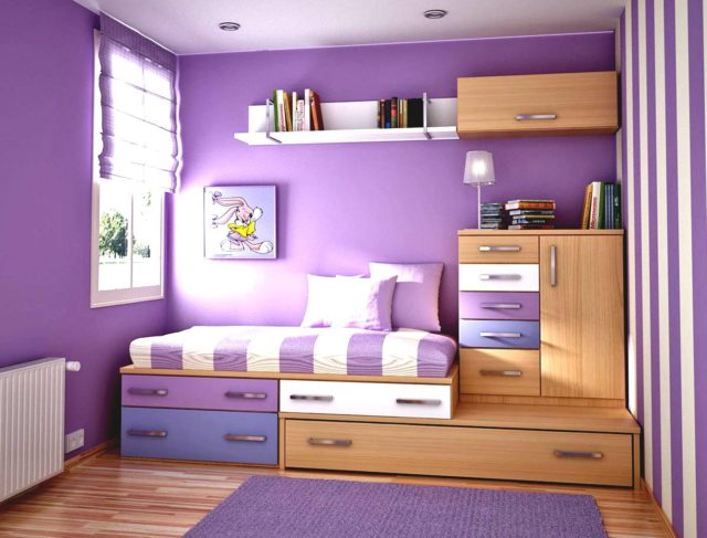 31-very-cool-kids-room-ideas-4