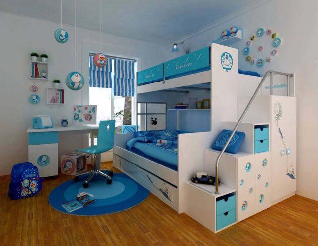 31-very-cool-kids-room-ideas-5