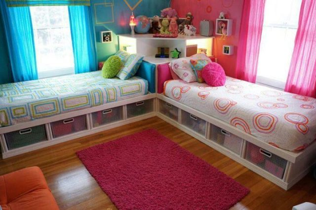 31-very-cool-kids-room-ideas-6