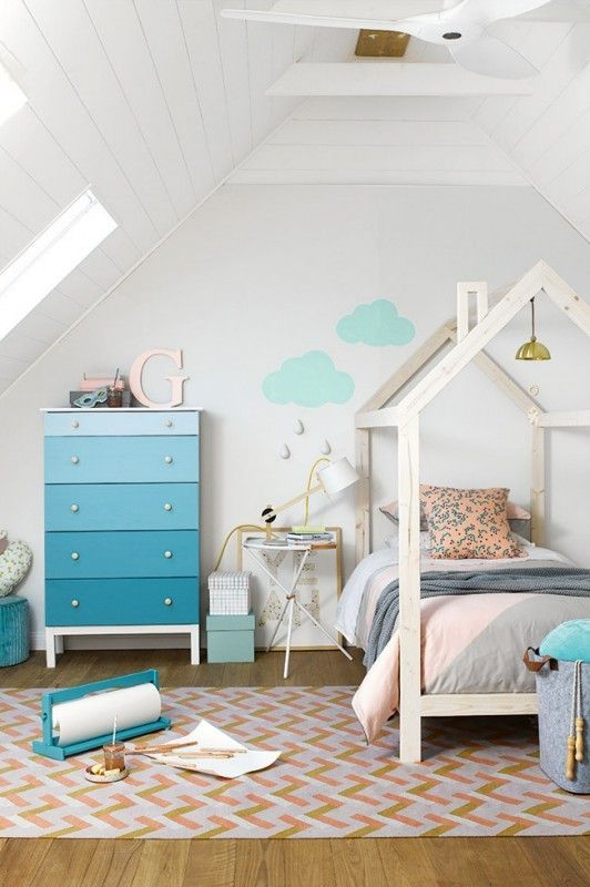 31-very-cool-kids-room-ideas-8