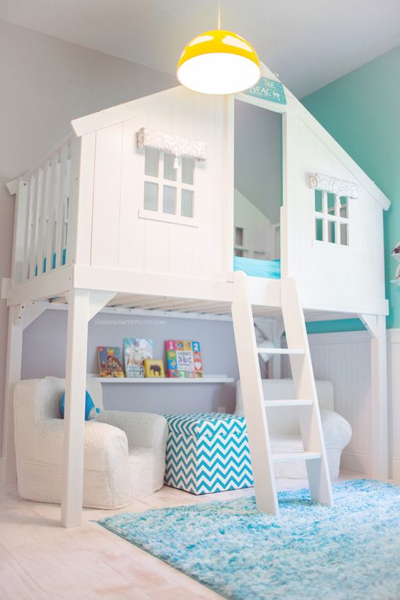 31-very-cool-kids-room-ideas-9