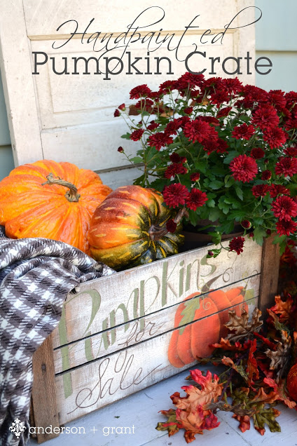 32-cozy-porch-decoration-ideas-for-autumn-19
