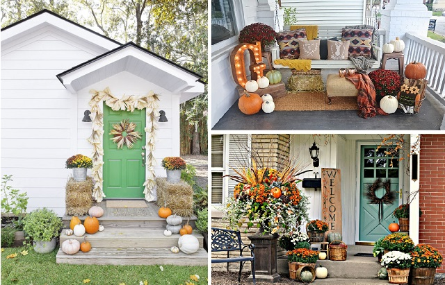 32-cozy-porch-decoration-ideas-for-autumn-cover
