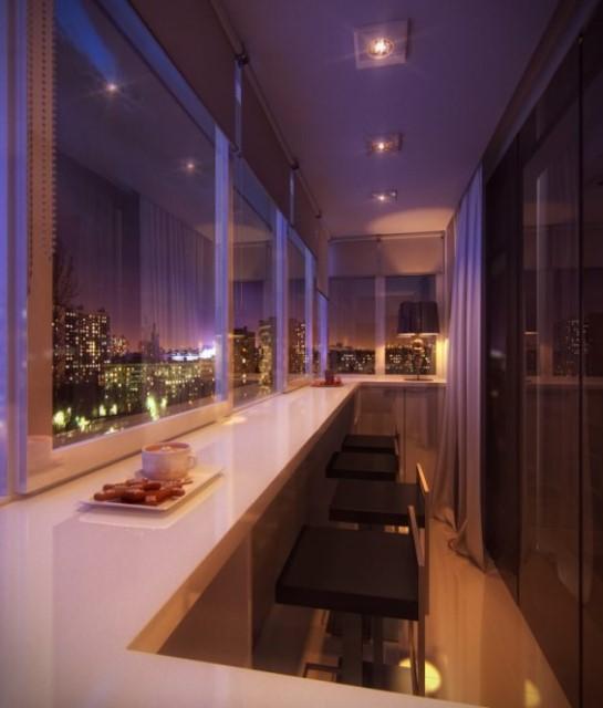 32-small-balcony-designs (1)