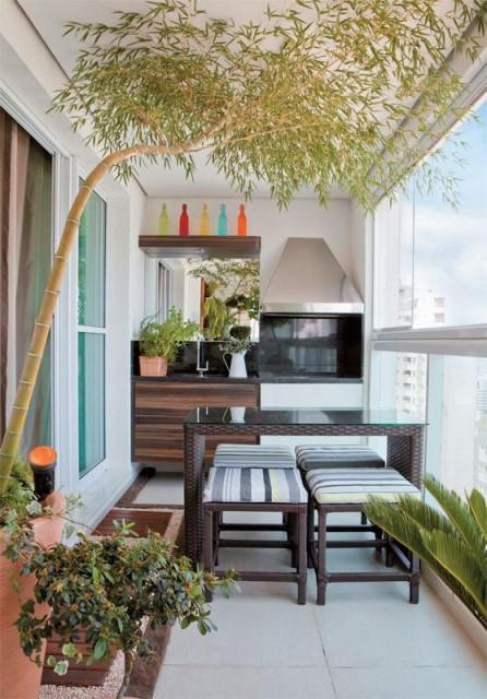 32-small-balcony-designs (10)