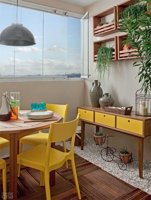 32-small-balcony-designs (11)