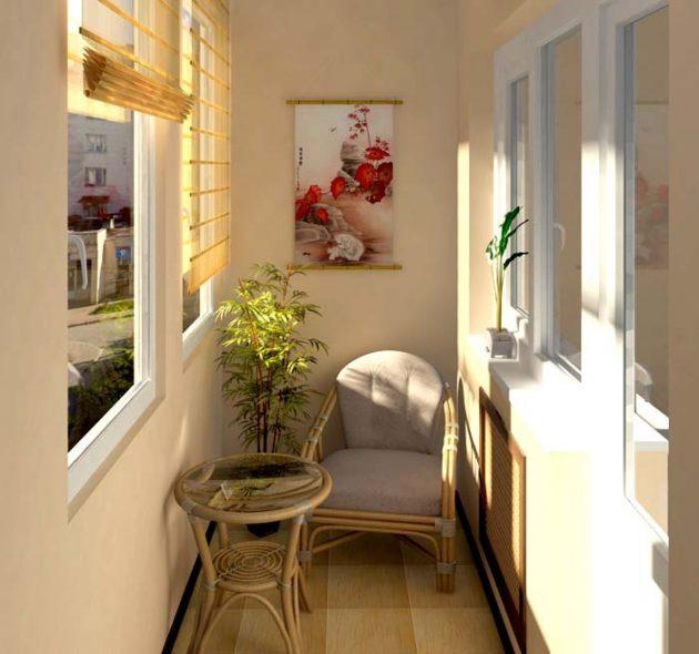 32-small-balcony-designs (12)