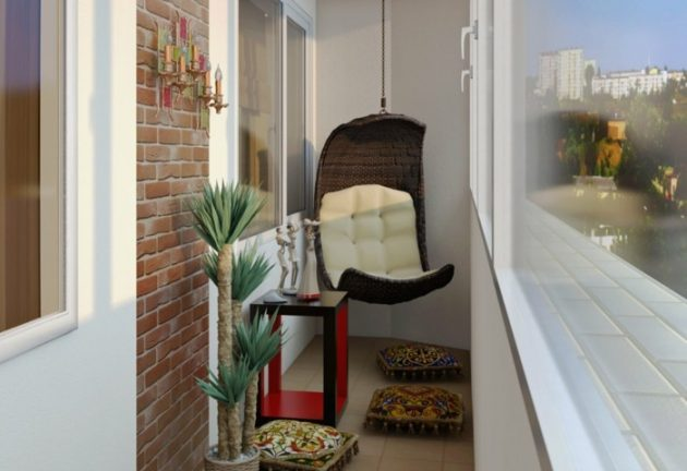 32-small-balcony-designs (13)