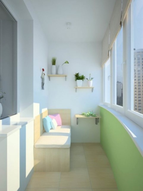 32-small-balcony-designs (14)