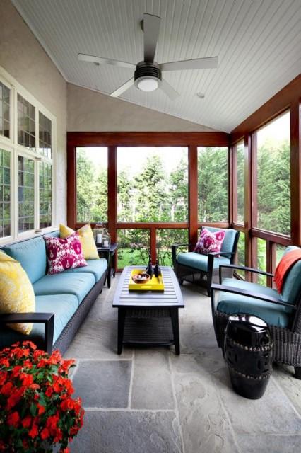 32-small-balcony-designs (15)