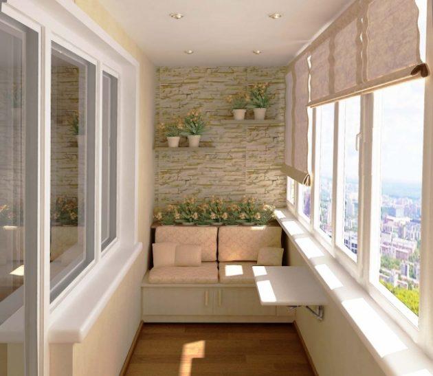 32-small-balcony-designs (16)