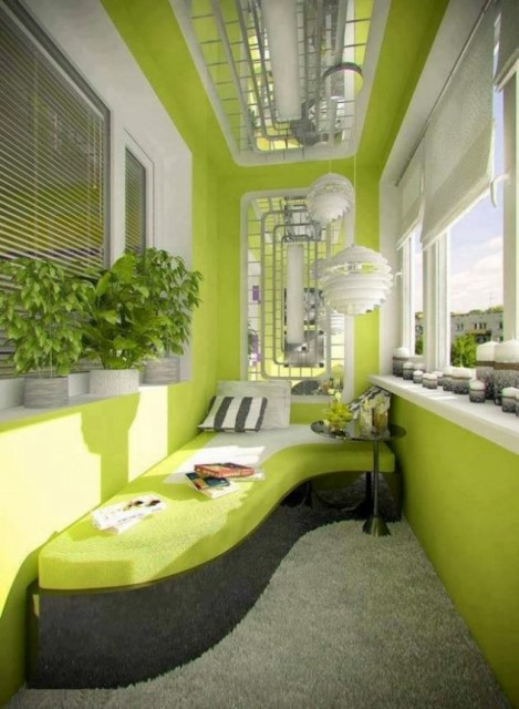 32-small-balcony-designs (17)
