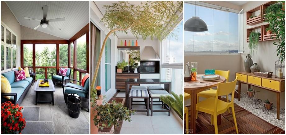 32-small-balcony-designs (2)