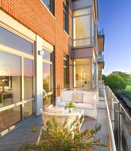 32-small-balcony-designs (22)