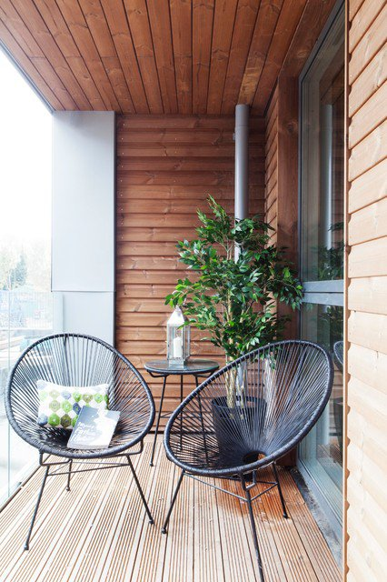 32-small-balcony-designs (23)