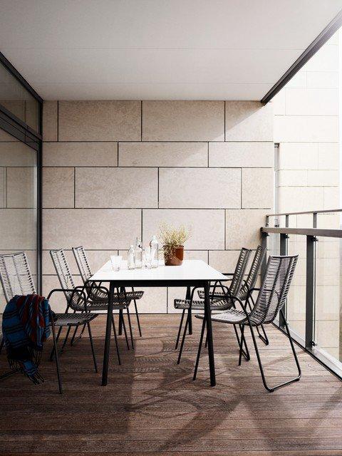 32-small-balcony-designs (24)