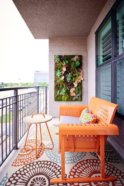 32-small-balcony-designs (26)