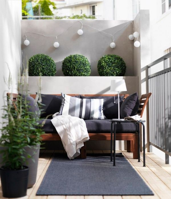 32-small-balcony-designs (29)